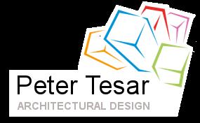 Peter Tesar