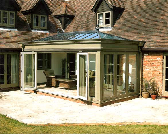 Stop Asking For Bi Fold Doors!