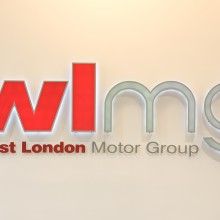 WLMG, Mill Lane, London