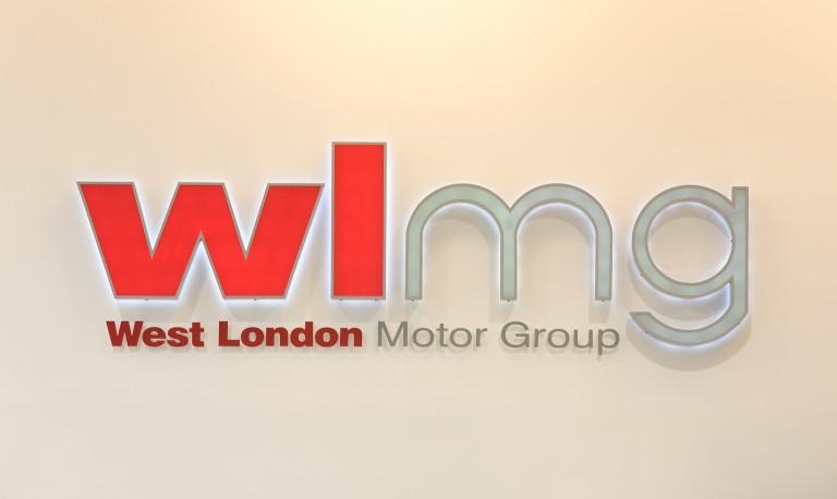 Peter tesar architectural design case studies wlmg for West motor company kingston